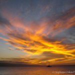 Photography-Maui-Hawaii