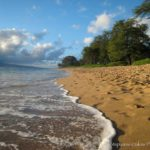 Photography-Maui-Hawaii